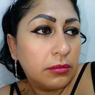 mari827's profile photo