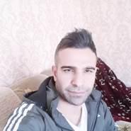 asetb296's profile photo