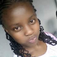 linda0453's profile photo