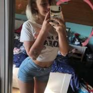 sarah6416's profile photo