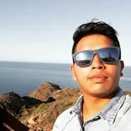 dajm836's profile photo