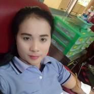 thipvadeeb's profile photo