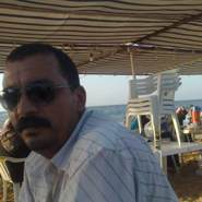 abdeldjalilbenkouide's profile photo