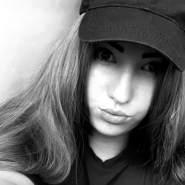 katya253's profile photo
