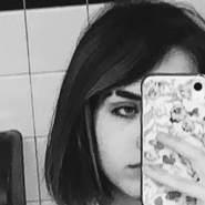 love6231's profile photo