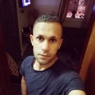 hassana51's profile photo