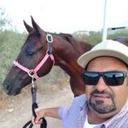 fernandoproano's profile photo
