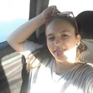 nebitna_malla's profile photo