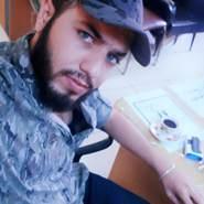 hakm_love's profile photo