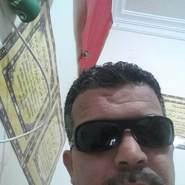 hichamnouri10's profile photo