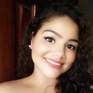 lauracb25's profile photo