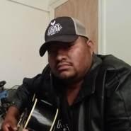 erbin225's profile photo