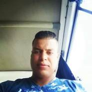 othmanb36's profile photo