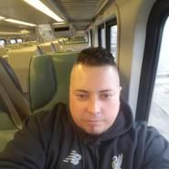 toror718's profile photo
