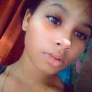 lettih7's profile photo