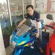 egikc298's profile photo