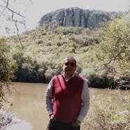 wilsons346's profile photo