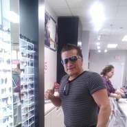 pedroa1711's profile photo