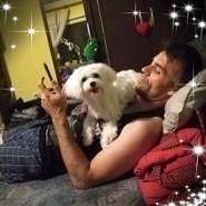 zoloz623's profile photo