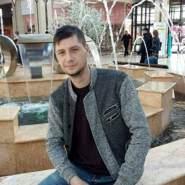 bitcav6's profile photo