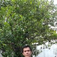 apinw327's profile photo