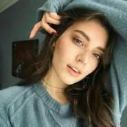 kumsalsare's profile photo