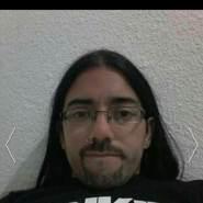 oconnorale's profile photo