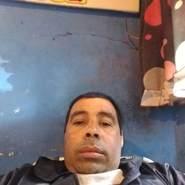 javierbubalemes's profile photo