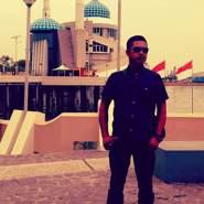 yusrila7's profile photo