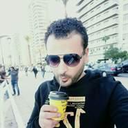 user_uanzv56's profile photo