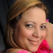 claudia1793's profile photo