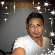 jorgea3233's profile photo