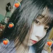 let5461's profile photo