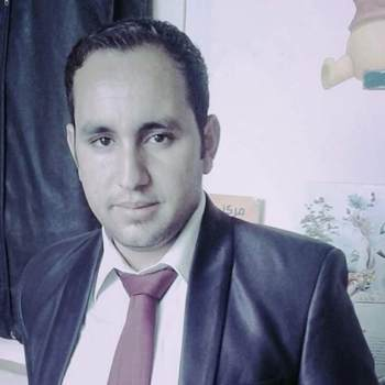 osamabaher_Al Minya_Single_Male