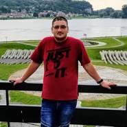 kristijank33's profile photo