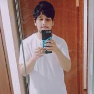 pedroshoshima's profile photo
