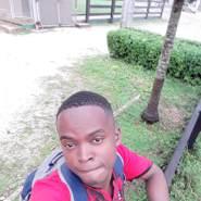 oshaneu6's profile photo