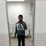 fauston13's profile photo