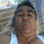 alvarop246's profile photo