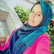 hahhh_'s profile photo