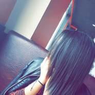 Assmaes7's profile photo