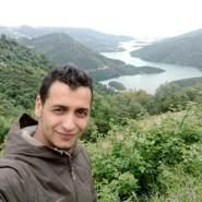 turkt971's profile photo