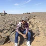 mrabihrabou's profile photo