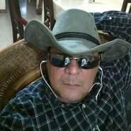 FJGP2204's profile photo