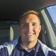 prattalexanderw's profile photo