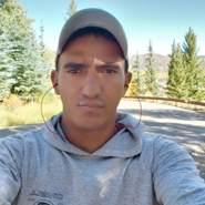 juliom889's profile photo