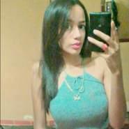 magdah24's profile photo