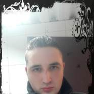 flaco_azul88's profile photo