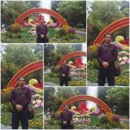 rsh847's profile photo