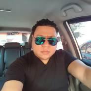 kasakab's profile photo